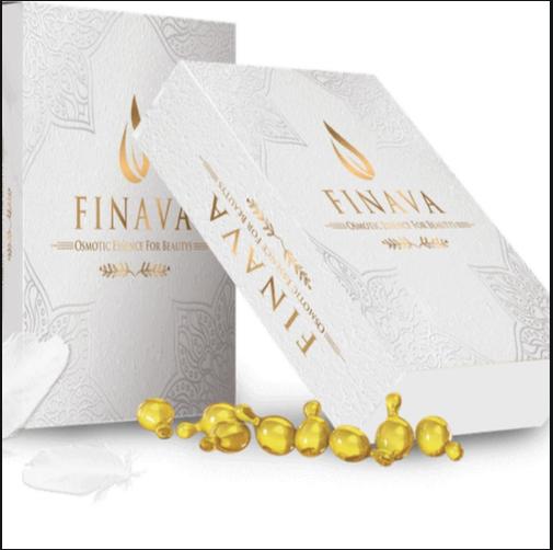 Sản phẩm Finava