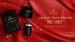 Giảm cân Nitiny